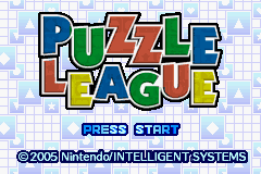 2 in 1 - Dr. Mario and Puzzle League (U)(Independent)
