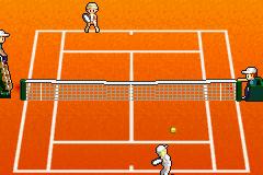 WTA Tour Tennis Pocket (J)(Eurasia)