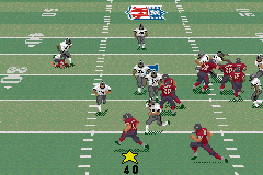 Madden 2004 (U)(Mode7)