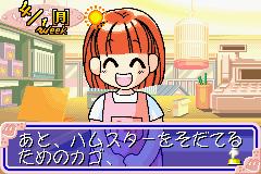 Hamster Gurakubu 3 (J)(Polla)