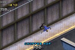 Tony Hawk's Pro Skater 2 (U)(Total Crap)