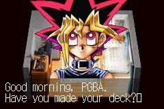Yu-Gi-Oh! - The Sacred Cards (U)(Venom)