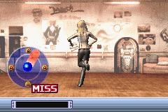 Britney's Dance Beat (E)(Sir VG)