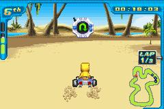 Digimon Racing (J)(Eurasia)