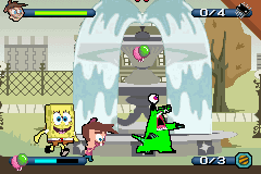 Nicktoons Unite (U)(Trashman)