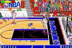 NBA Jam 2002 (U)(Mode7)