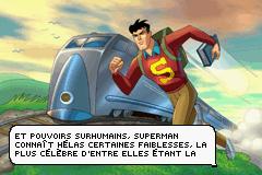 Superman - Countdown to Apokolips (E)(Patience)
