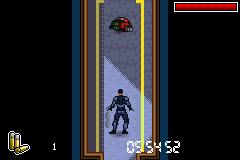 Mission Impossible - Operation Surma (U)(TrashMan)