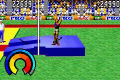 Stadium Games (U)(BatMan)