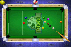Killer 3D Pool (U)(RivalRoms)