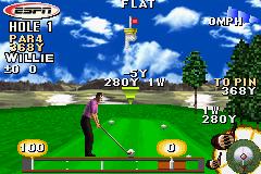 ESPN Final Round Golf 2002 (U)(Mode7)