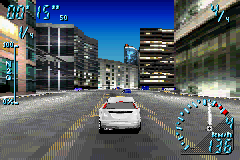 Need For Speed - Underground (U)(Mode7)