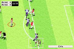 FIFA 2003 (U)(Mode7)