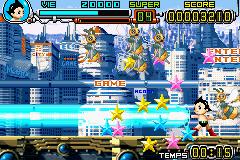 Astro Boy - Omega Factor (U)(Venom)