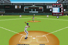 High Heat - Major League Baseball 2003 (U)(Mode7)
