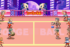 Super Dodge Ball Advance (U)(Mode7)