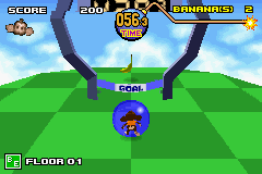 Super Monkey Ball Jr (U)(Venom)