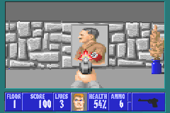 Wolfenstein 3D (U)(Mode7)