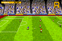 FIFA World Cup 2006 (U)(Trashman)