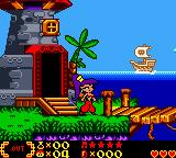 Shantae (USA)