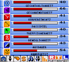 Anpfiff - Der RTL Fussball-Manager (Germany)