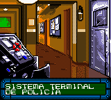 RoboCop (Europe) (En,Fr,De,Es,It,Nl)