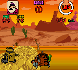 Wacky Races (Europe) (En,Fr,De,Es,It,Nl)