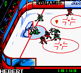 NHL Blades of Steel 2000 (USA)