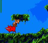 Tarzan (Japan)