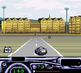 Taxi 3 (France)