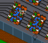 All-Star Baseball 2000 (USA, Europe)