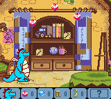 Dragon Tales - Dragon Adventures (USA)