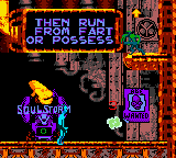 Oddworld Adventures II (USA, Europe) (En,Fr,De,Es,It)