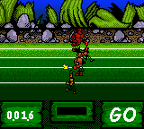 Antz World Sportz (Europe) (En,Fr,De,Es,It,Nl)