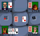 Hoyle Card Games (USA)