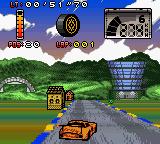 Test Drive Le Mans (USA) (En,Fr,Es)