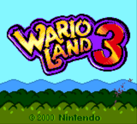 Wario Land 3 (World) (En,Ja)