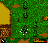 Army Men - Air Combat (USA) (En,Fr,De)