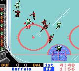 NHL 2000 (USA)