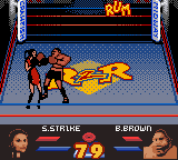 Ready 2 Rumble Boxing (USA)