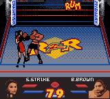 Ready 2 Rumble Boxing (USA)