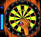 Pro Darts (USA)