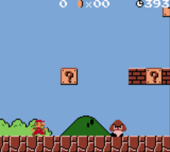 Super Mario Bros. Deluxe (USA, Europe) (Rev B)