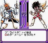 Zok Zok Heroes (Japan)