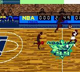 NBA Jam '99 (USA, Europe)