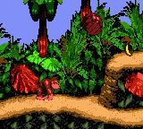 Donkey Kong 2001 (Japan)