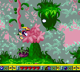 Rayman (Europe) (En,Fr,De,Es,It,Nl)