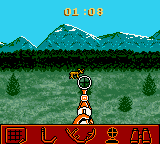 Deer Hunter (USA)