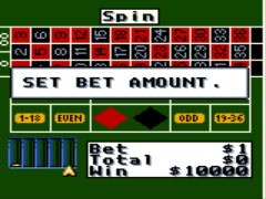 Casino Funpak (USA)