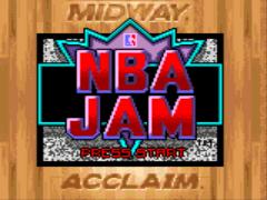 NBA Jam (USA) (v1.1)